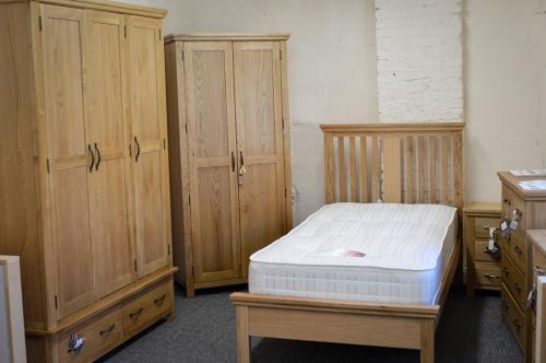 bed set 1 (1)