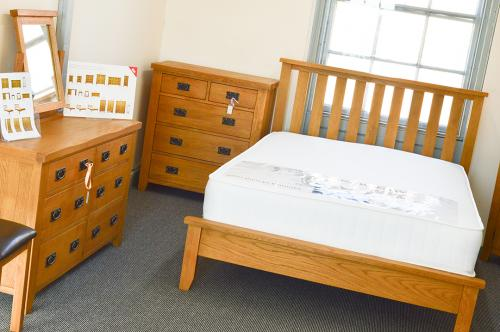 bed set 12