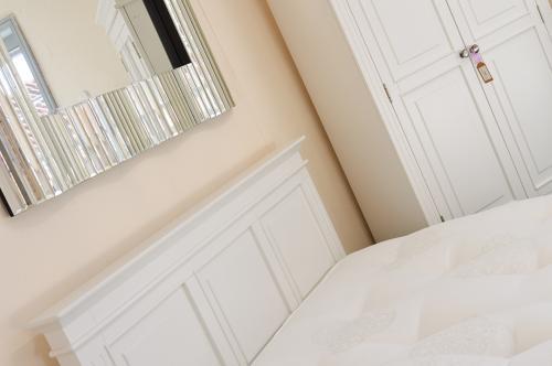 bed set 17