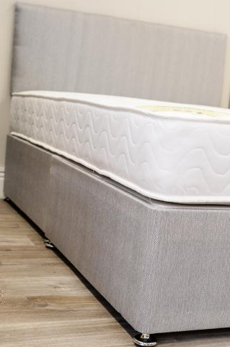 bed set 29