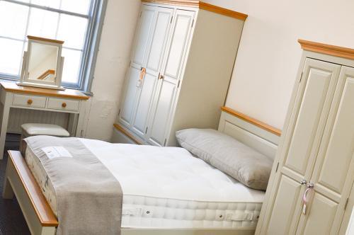 bed set 9 (1)