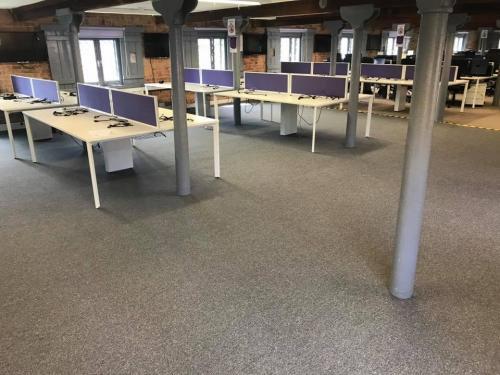 commercial floor (1)
