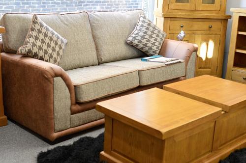 sofa 12
