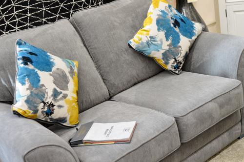 sofa 16