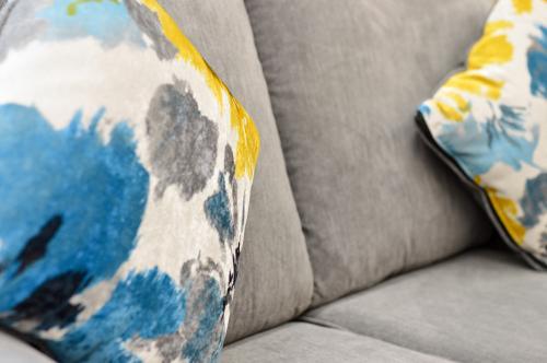 sofa 17