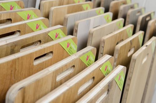 wood pic 4