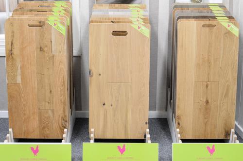 wood pic 8